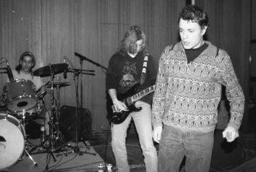 1994_03_27_Z2_CocheBomba_06