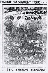 1994_05_11_Affiche