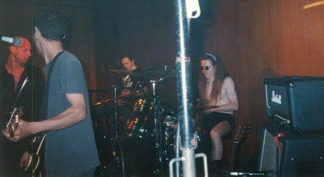 1994_05_11_Z4_Schwarzeneggar_03