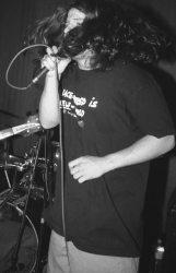 1994_05_20_Z4_Sleeper_17