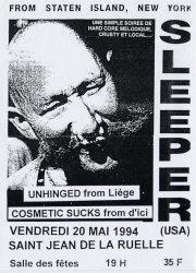 1994_05_20_Z4_Sleeper_19