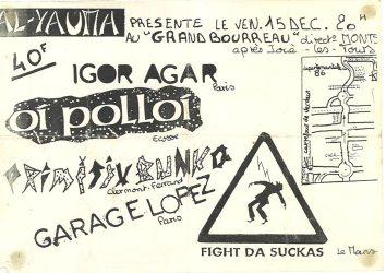 1995_12_15_Affiche