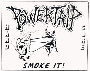 LOGO_POWER_TRIP
