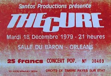 1979-12-18_ticket