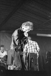 1983_10_29_Civil_Radio_0003