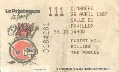 1987_04_26_ticket