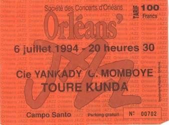 1994_07_06_ticket