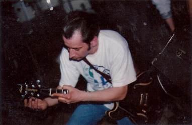 1996_Printemps_RIP_003