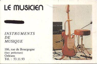 Musicien_cartevisite