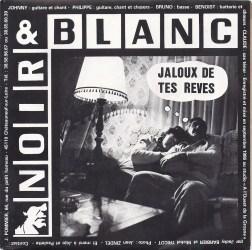 noir_et_blanc_Recto