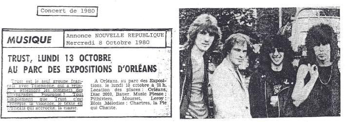 1980_10_13_Presse002