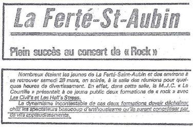 1981_03_28_Presse02