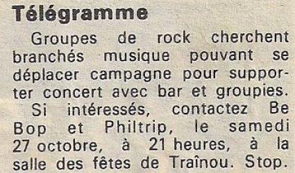 1984_10_27_Presse_001