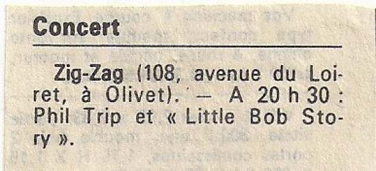 1986_03_06_Presse002