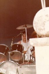 1986_05_04_PhilTrip003