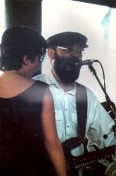 1986_06_09_Bebop006