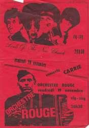 1982_11_19_Affiche