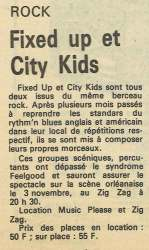 1983_11_03_Article_001