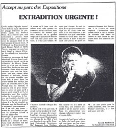 1983_12_02_Article_002