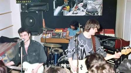 1985_12_09_PRIVES_003