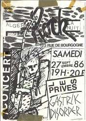 1986_09_27_Affiche