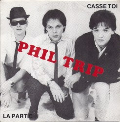 1987_PhilTrip_CasseToi_Recto