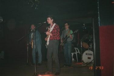 1993_02_19_Rodneys_002
