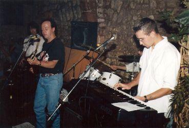 1997_07_11_PhilTrip_001
