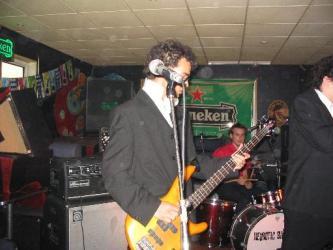 2004_05_18_BTFRNRBYK_n