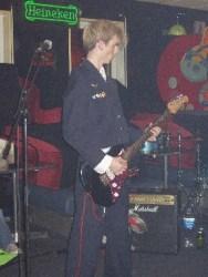 2004_11_16_BTFRNRBYK_Elvis02