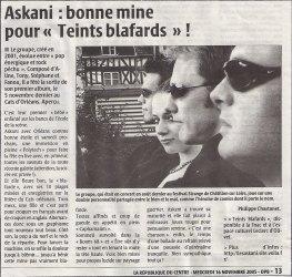2005_11_16_Askani_ArticleRC