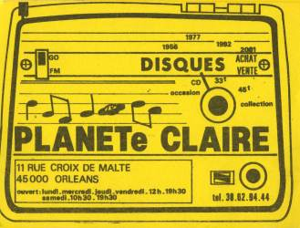PlaneteClaire_Tract