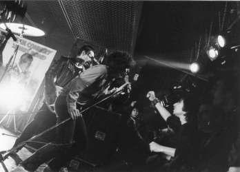 1984_03_28_REichOrgasm_004