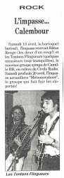1991_04_13_Article