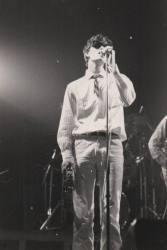 1982_12_17_MinelliMarc_Rennes_Transmusicale_04