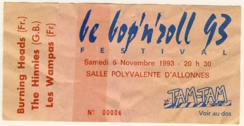 1993_11_06_Ticket