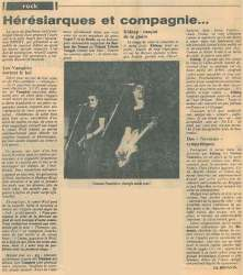 1984_11_02_Presse