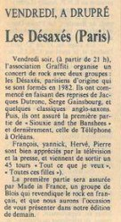 1985_02_08_Presse