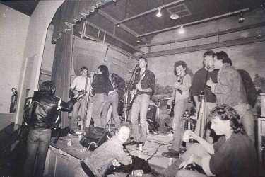 1985_Prospectors_StJeanDeBraye02