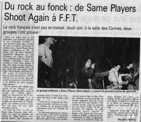 1991_10_31_Presse2