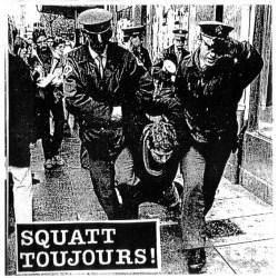 1993_SquattToujours_Recto