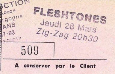 1985_03_28_Ticket