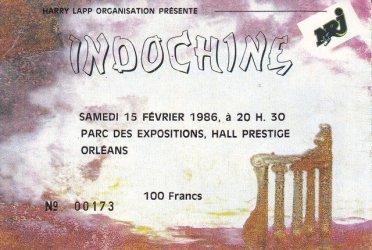 1986_02_15_Ticket