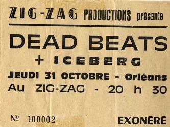 1985_10_31_Ticket