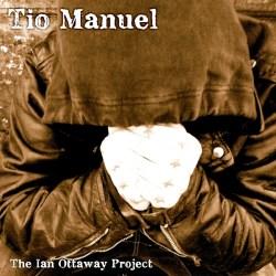 TIO MANUEL RECTO LP
