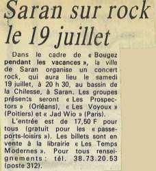 1986_07_19_Presse