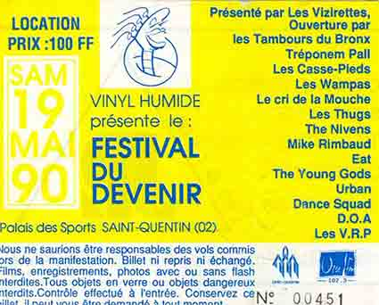 1990_05_19_Ticket