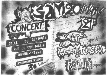 1993_11_20_Affiche