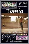 """14 Octobre 2016 Tomia à Fleury Les Aubrais """"Mavrica"""""""