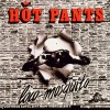 "Hot Pants ‎""Loco-Mosquito"""